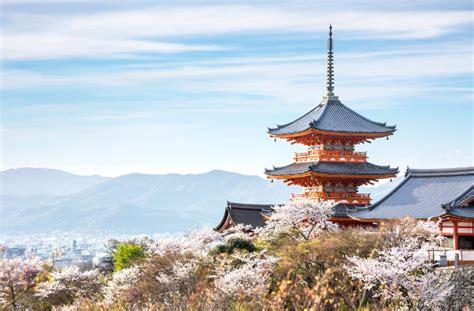 Imagenes De Kioto Japon   qu 233 ver en kansai lo mejor de osaka kioto y nara el