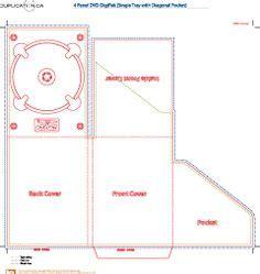 illustrator pattern yapimi custom dvd packaging dvd duplication yes packaging