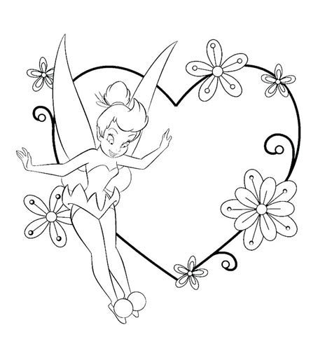 tinkerbell coloring pages games online free tinkerbell coloring pages coloring pages good coloring