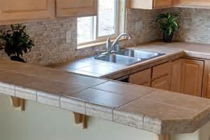 the beginner s guide to kitchen countertops justrenttoown