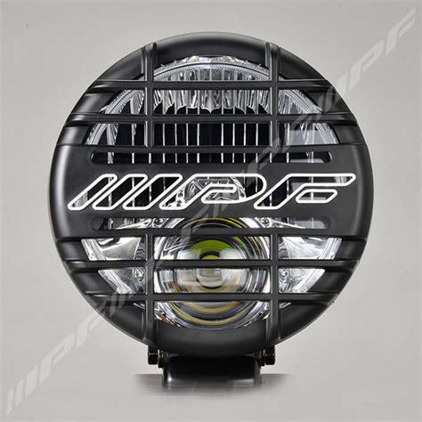 100 wiring diagram ipf spotlights ipf 900xs wiring