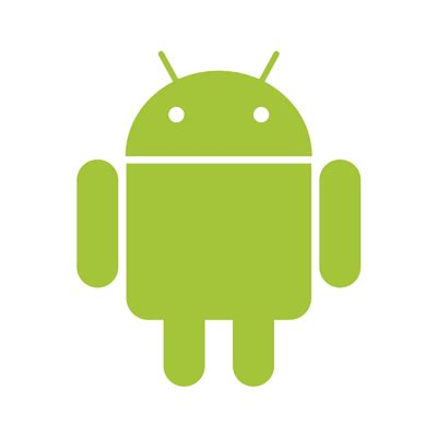 android skd android sdk project manifest