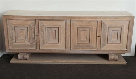 Limed Oak Kitchen Cabinet Doors Limed Oak Kitchen Cabinet Doors Solid Limed Oak Frame Panel Kitchen Unit Cabinet Cupboard