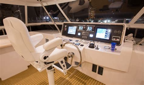 horizon boats for sale perth pc60 super yachts perth