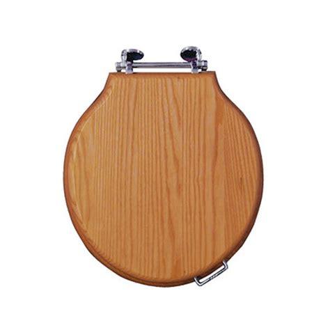 solid wood toilet seats imperial etoile solid wood toilet seat uk bathrooms