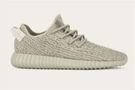 Adidas Yeezy Boost 350 1 adidas yeezy boost 350 moonrockwait fashion