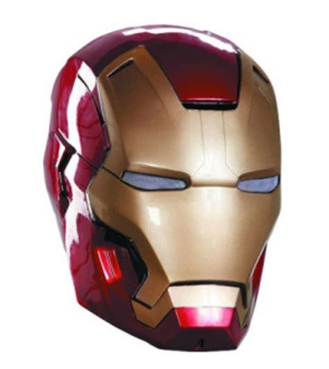 Helm Wolverine custom motorcycle helmet conversions how to make an iron motorcycle helmet