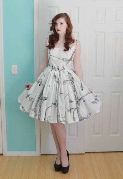 dress curtains making a dress out of ikea curtains angela clayton s
