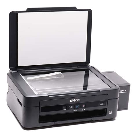 Printer Epson L220 wink printer solutions epson l220