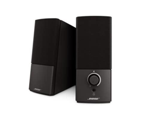 Speaker Sotta One N 20 Speaker Mini Komputer Suara Bagus Kualitas Ok bose stereo speakers