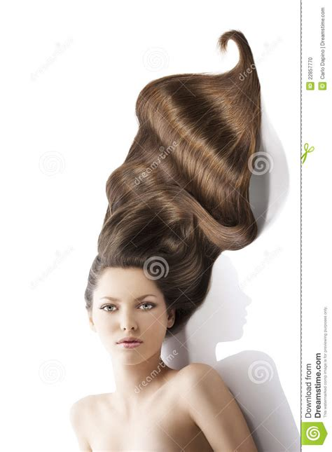 women with lots of hair beauty women hairstyles hairstyles pictures hairstyles