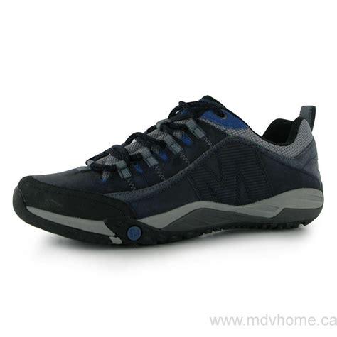 walking boots sale mens designer s merrell helixer distort walking shoes