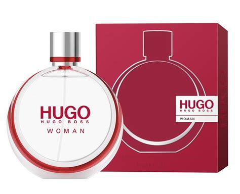 Parfum Hugo Black hugo hugo eau de parfum new fragrances