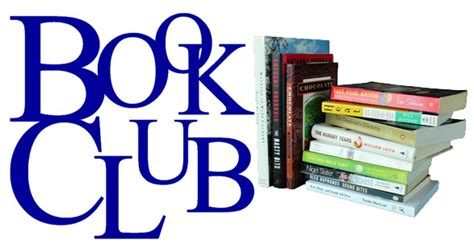 book club pictures prattsburg free library explore learn create