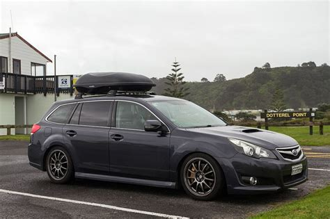 lowered subaru legacy 1000 images about legacy and lowered outback on pinterest