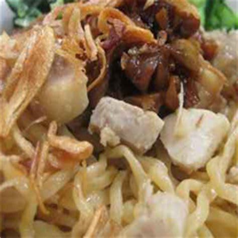 cara membuat mie wortel resep cara membuat mie wortel sehat resep masakan enak