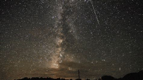 imagenes alegres de lluvia lluvia de estrellas bo 243 tidas en tu parque parques