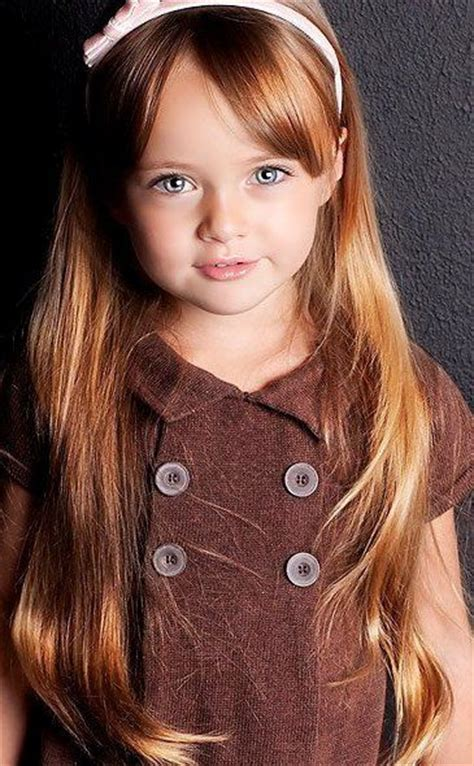 beautiful little girls hairstyles for long hair 17 best images about little girls haircuts on pinterest