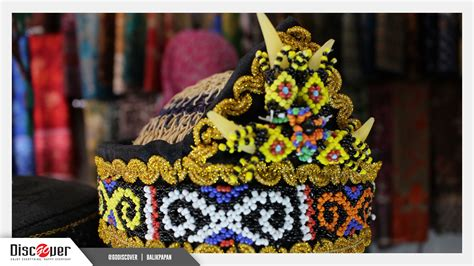 Bros Baju Kerajaan Yogyakarta Tanpa Berlian pasar kebun sayur surga souvenir khas balikpapan discover
