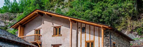 andorra casas rurales calbatlle casa rural de la cortinada casa rural andorra