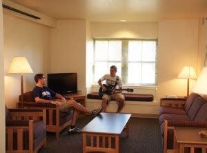 psu housing housing beyond your student s first year parent to parent blog