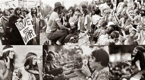 imagenes en movimiento historia simbologia do movimento hippie curiosidades da cultura hippie