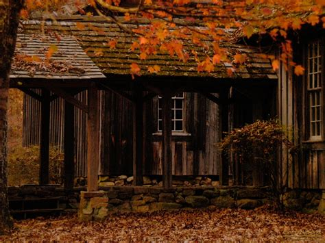 Cabins In Rome Ga by 17 Best Images About Berry College Rome Ga On