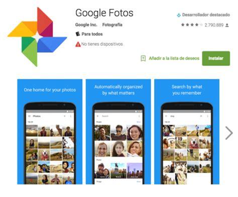 imagenes guardadas skype google presenta las mejores aplicaciones de 2015 soy502