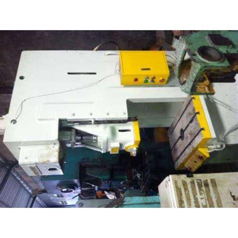 Mesin Bor Bekas jual menjual mesin bekas desember 2015 bubut freis gunting punch tekuk bor hidroulic dll