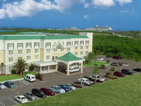 comfort inn and suites cape canaveral country inn suites cape canaveral cape canaveral deals