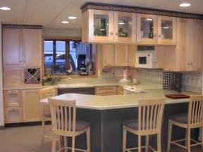 Hanging Kitchen Cabinets From Ceiling Hanging Kitchen Cabinets From Ceiling Kitchen Cabinet
