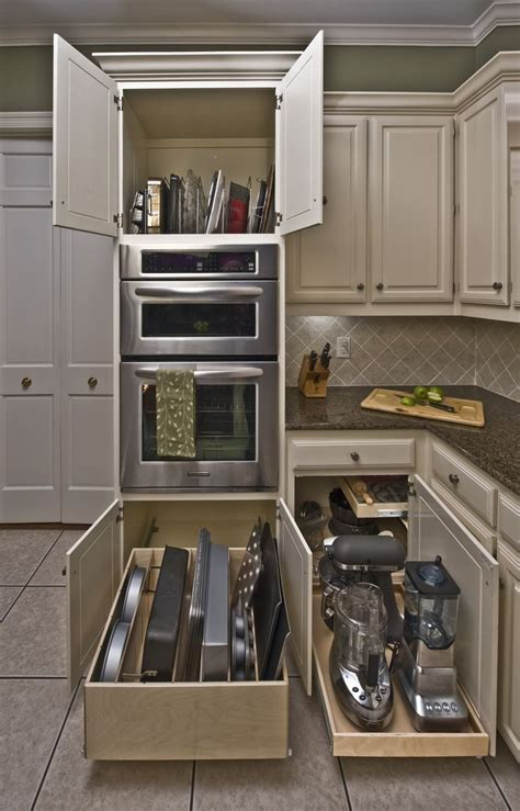 best kitchen cabinet organizers cupboard organizers cupboard ideas