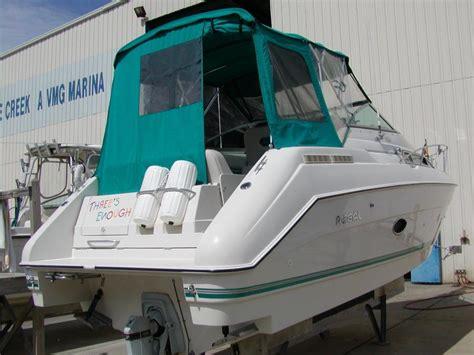 regal boats virginia regal commodore boats for sale in virginia