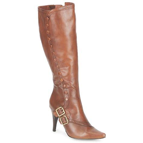 Moda In Pelle Shaznay High Leg Boot by Moda In Pelle Sirene Knee High Boots Gt Shoeperwoman