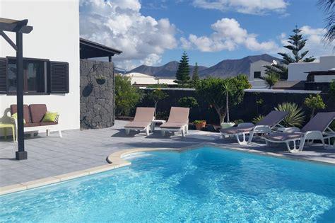 Office Depot Hours Hialeah 2 Bedroom Villas Playa Blanca Lanzarote 28 Images 2