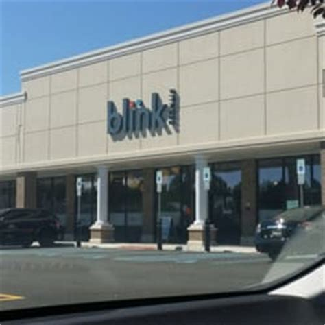 blink fitness 27 reviews gyms 1006 route 46 w