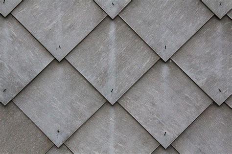 Blue Wall Texture free photo tile slate shingle diamonds free image on