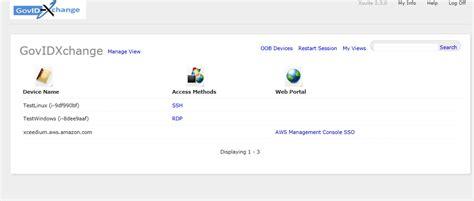 retriever consulting cloud solutions