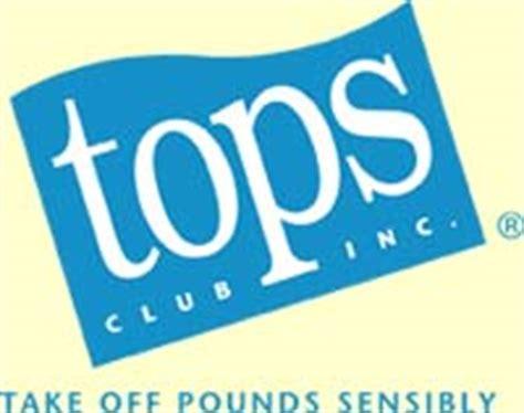tops cub tops club