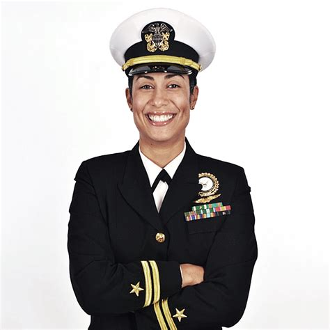 Us Navy Officer by Being An Commissioned Officer In The Us Navy Navy
