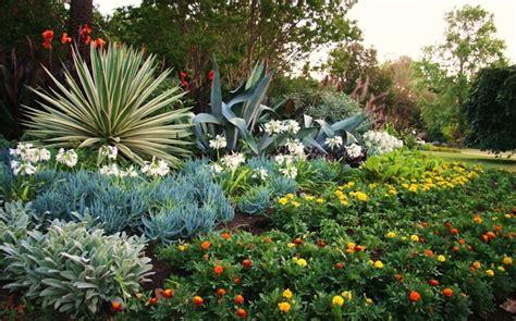 Melb Botanical Gardens Royal Botanic Gardens Melbourne Away We Go Tours