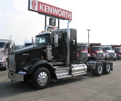 kenworth dealers in pa photo gallery unit pn332242 2012 kenworth t800