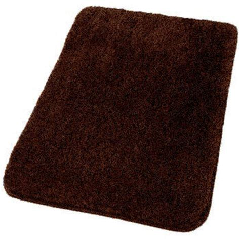 Brown Bathroom Rug Custom Bath Rugs Custom Runners Custom Rugs From Vita Futura