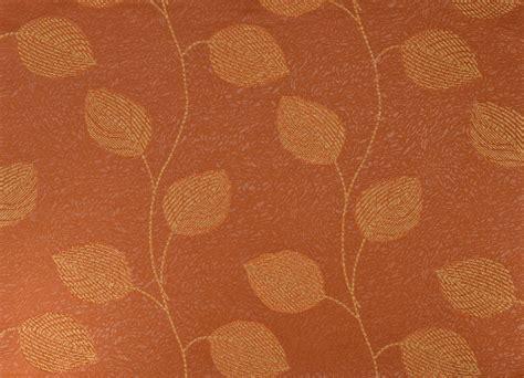 terracotta curtain material belize curtain fabric terracotta curtains fabx