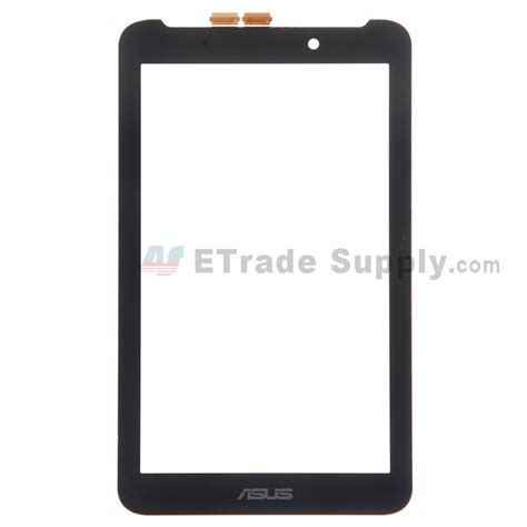 Lcd Fonepad Fe170cg asus fonepad 7 fe170cg digitizer touch screen panel black