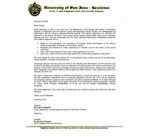 92 invitation letter for science quiz competition cover letter we would like to show you a description here but the site wont allow us sample letter to invite stopboris Images