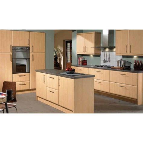 kitchen cabinet com slab kitchen cabinet doors slab saponetta beech