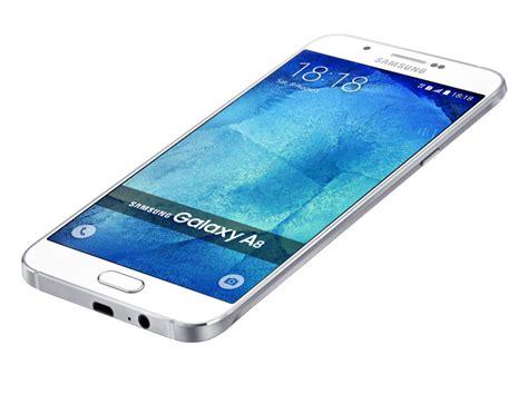 Samsung A8 Di Hongkong galaxy a8 sm a8000zwdtgy samsung hong kong