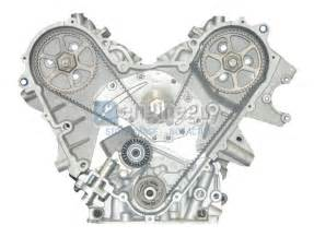 2004 Chrysler Pacifica Thermostat Replacement Image 2004 Chrysler Pacifica Engine Diagram Get Free