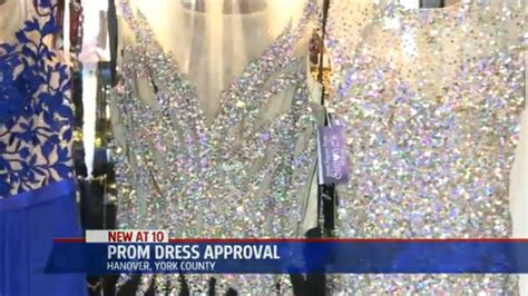 schools prom dress code pre approval of gowns spark catholic high school demands preapproval of prom dresses